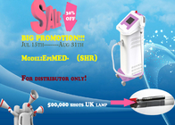 Le meilleur Le meilleur dispositif EpiMED- de beauté d'épilation des prix SHR